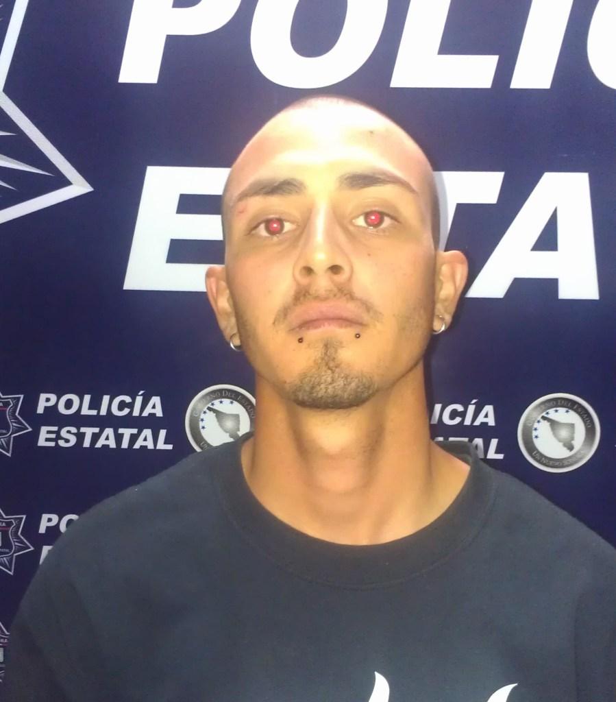 Fco. Eduardo Sesma Robles.