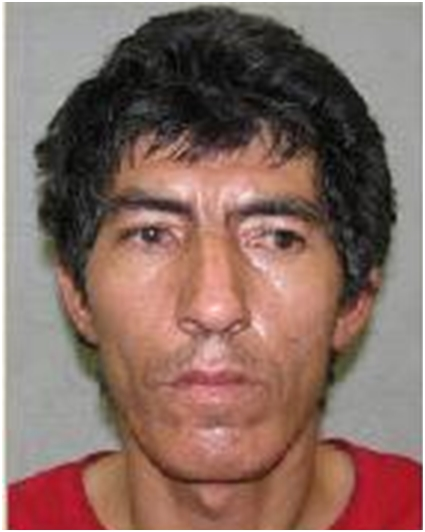 FERMÍN CHANEZ RUIZ DETENIDO CON DROGA EN HERMOSILLO.