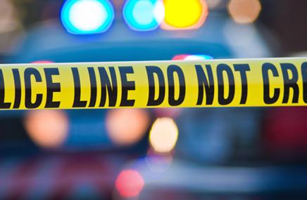 Detienen a drogadicto celoso que presuntamente asesinó a su pareja y después intentó suicidarse
