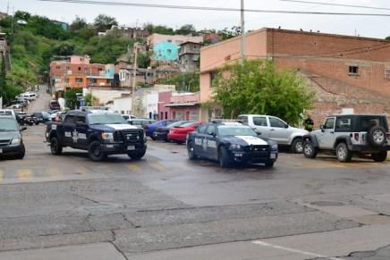 Descubren nuevo narcotúnel en Nogales, lo hallan federales en un comercio frente a escuela primaria