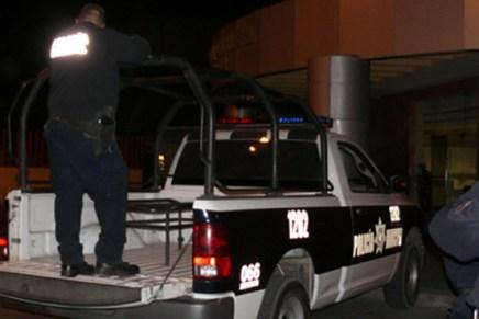 Le quema ex yerno vehículo a vecina del Villa Sonora