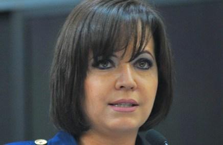 Se niega PRI a que funcionarios municipales de su partido comparezcan; GPPAN
