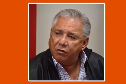 Iniciará construcción del nuevo hospital del IMSS en Nogales