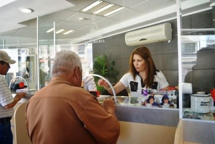 Ofrecen descuentos en pago de prediales durante Febrero