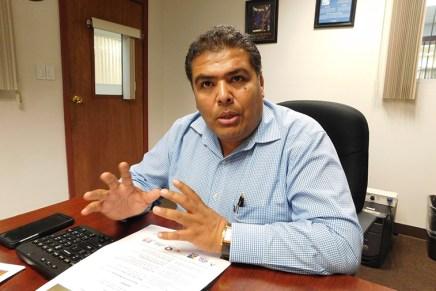 A favor Canacintra de que más de 50 mil trabajadores de maquila en Nogales sean vacunados contra el Covid