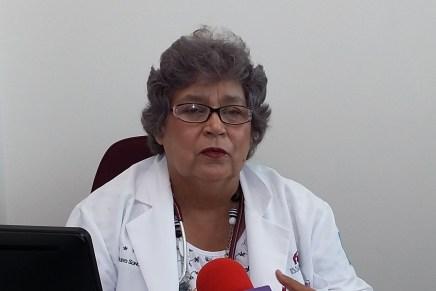 """En alerta Nogales ante llegada del Dengue y Chikungunya por """"exportación"""": Isssteson"""