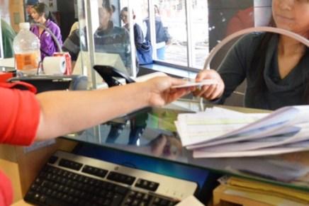 Este viernes y sábado entregan becas municipales en Nogales