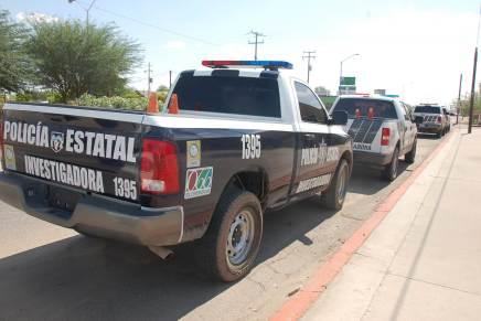 """Cae en Nogales """"El Meño"""", quien junto a otros tres, asesinó a un joven en Hermosillo"""