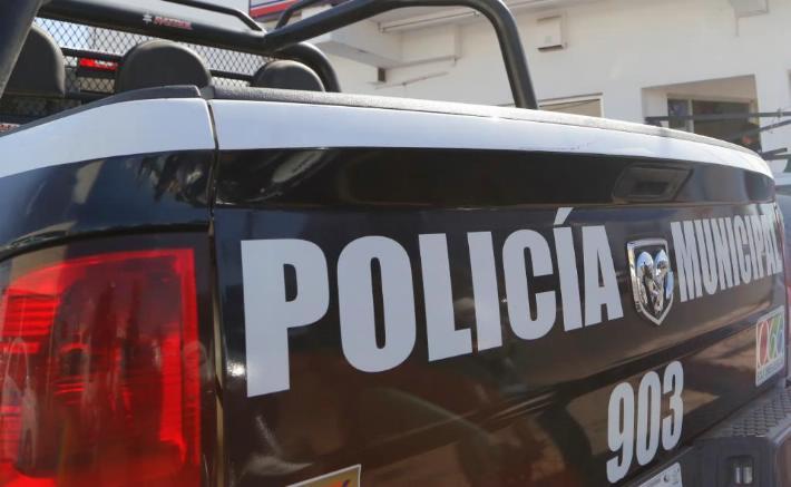 """Rafaguean vivienda por la CTS-CROC, denuncian a """"El Huicho"""" y """"El Negro"""""""