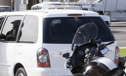 Es Nogales la ciudad más segura para manejar en Arizona: Aseguradora
