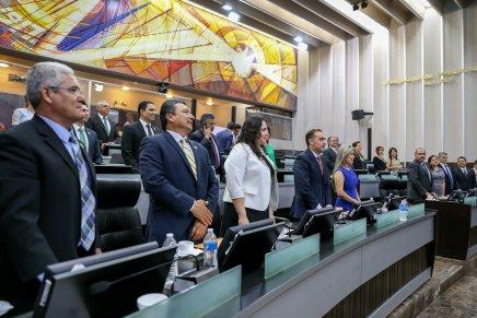 Reforman Decreto de refinanciamiento y reestructura de la deuda pública estatal