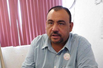 Sin focos rojos en Nogales en casos de trabajo infantil forzado: Inspección del Trabajo