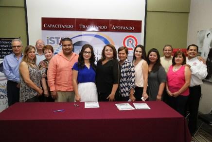 Promoverá Radio Sonora acciones de transparencia