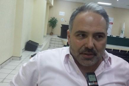 "Alerta Delegado de la PGJE sobre ""modus operandi"" de extorsionadores telefónicos"