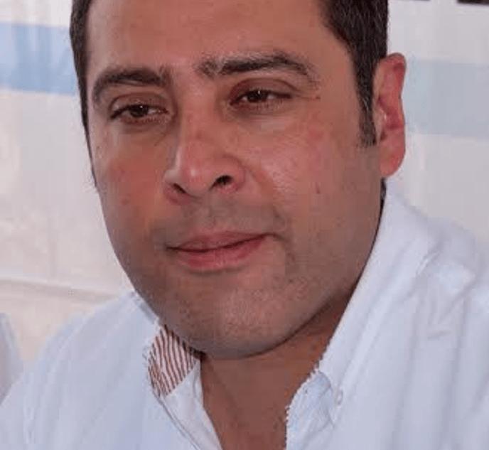 Nogales entre los municipios que más facturó a empresas fantasmas, durante trienio de Temo Galindo