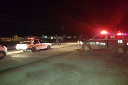 Cae el joven Juan, acusado de violar a una mujer y estaba prófugo, en Nogales