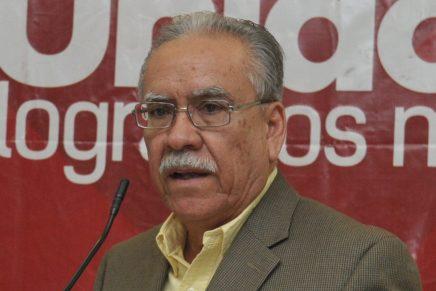 Desaparecerán Juntas de Conciliación y Arbitraje en Sonora: Secretaría del Trabajo