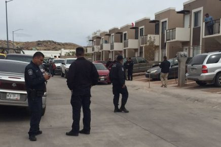 Asesino de mujer en Allegranza pudiera ser condenado hasta por 60 años en prisión