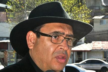 Integran denuncia penal contra exfuncionarios de Oomapas