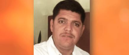 Obtiene Fiscalía Anticorrupción de Sonora sentencia condenatoria contra el ex alcalde