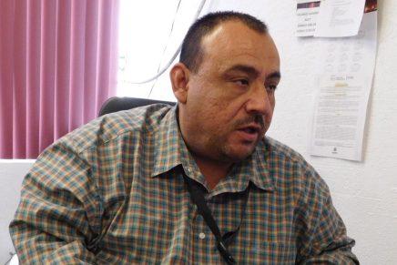 Empiezan a registrar quejas por falta de pago de utilidades en Nogales