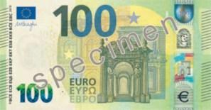 lenen voor woning : briefje 100 euro in artikel goedkoop lenen. huren of kopen voor en nadelen.