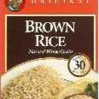 kip met rijst en groenten dieet recept - in gezonde recepten met kip.