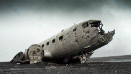 Niet te goedkoop vliegen he :-)