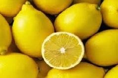 citroensapkuur vermageren. citroenen citroen sap Versie 2.0!!! infonosity.net Copyright (c) Bruno Stroobandt.