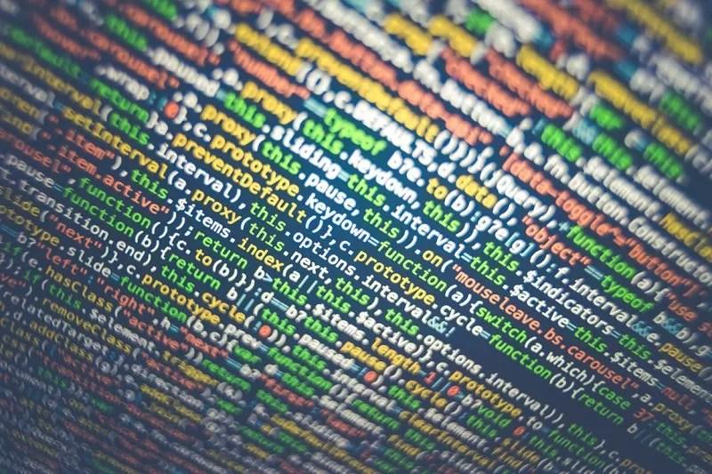código 2 programação brooklin wordpress sites quem faz