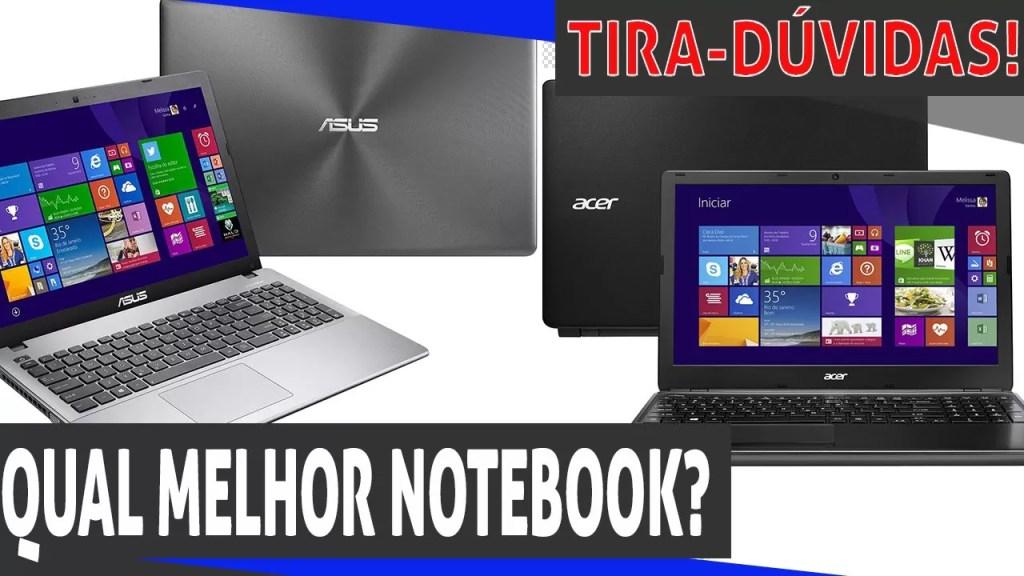 qual notebook escolher?
