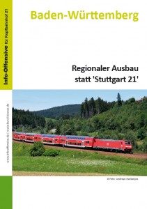 Regionaler-Ausbau-statt-S21