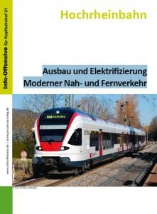 Hochrheinbahn