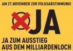 JA-zum-Ausstieg_Grossflaeche