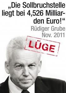 Luegenportraits-420x594-Grube