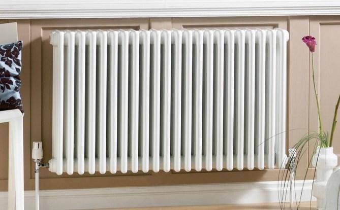 Termoficare Oradea a decis inceperea furnizarii treptate a caldurii in apartamente. Vezi incepand de cand