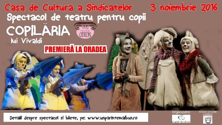 teatrul-odeon-la-oradea-copilaria-lui-vivaldi