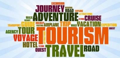 11 Asociatii de ghizi din Romania, organizeaza la Oradea: Conferinta nationala a ghizilor de turism
