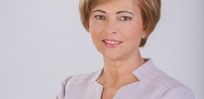 Florica Chereches: Cadrele didactice trebuie sa aiba continuitate la clasa, pentru cresterea performantei scolare