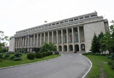 Guvernul aproba o serie de facilități pentru persoanele cu dizabilități