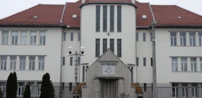 Inscrierile la Universitatea Oradea continua. Care sunt perioadele pe fiecare facultate in parte