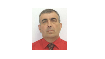 Un barbat din Marghita a fost dat disparut. Anuntati politia daca l-ati vazut