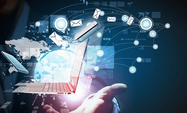 Bittnet Systems, liderul serviciilor de training in IT, intentioneaza sa deschida un birou la Oradea