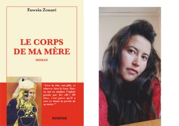 O studenta a Universitatii Oradea a obtinut premiul I la un concurs national de traduceri, dintr-un autor francofon