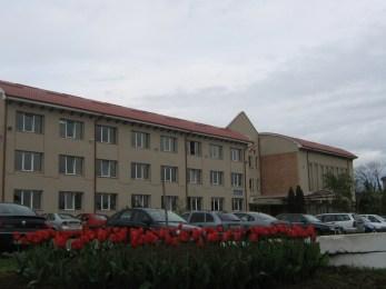 Alt caz de incompatibilitate sesizat de A.N.I. Valentina Codrean, functionar in Primaria Sinmartin, incompatibila intre 2012 si 2014