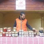 Hală de procesare legume-fructe, după rețete tradiționale, preluate direct de la producători, inițiativă a unor tineri bihoreni