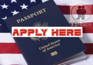 How To Apply For America Visa Lottery 2019 2020 Proper Steps To Take