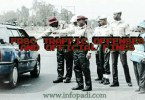 FEDERAL ROAD SAFETY CORPS (FRSC) TRAFFIC OFFENSES AND THE PENALTY- Do not pay unnecessary money