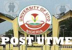 uniuyo post utme form