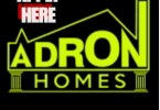 Adron Homes and Properties Recruitment 2018 - business developer urgently needed in Ibadan - Apply here